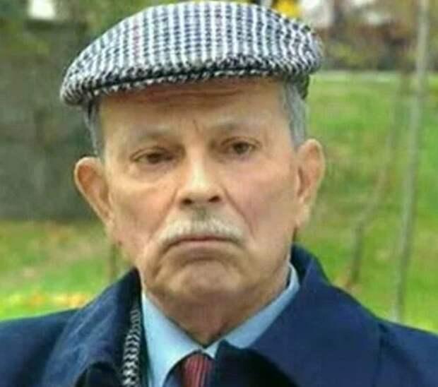 Он мечтал о детях, но его мечтам не суждено было сбыться: личная трагедия Игоря Васильева