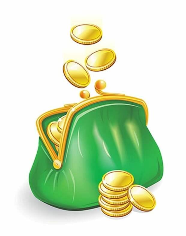 Дети = деньги. Или что делать с должниками в детском саду?