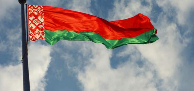 Заблокирован один из главных белорусских новостных порталов Tut.by
