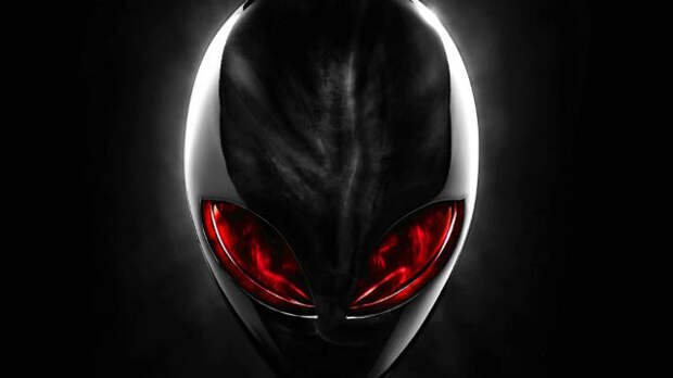 Я – потомок инопланетян