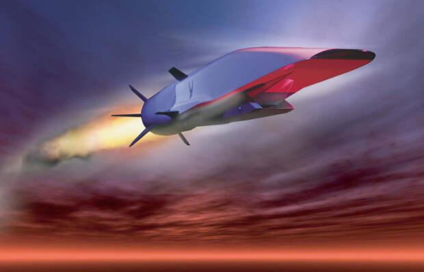 Японские пользователи предложили способы борьбы с российскими гиперзвуковыми ракетами