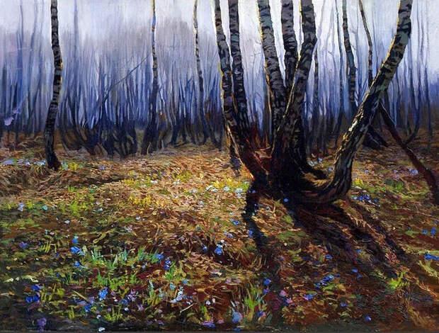 xudozhniki_Konstantin_Miroshnik_i_Natalja_Kurguzova-Miroshnik_20 (700x530, 522Kb)
