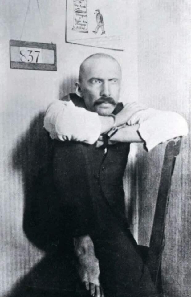 Кем был эстонец Виктор Кингисепп в честь которого назвали старинный русский город