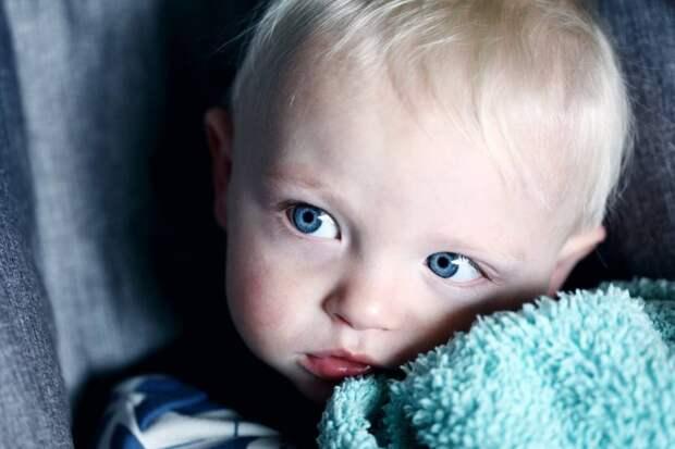 Как узнать, что с ребенком жестоко обращаются в детском саду?