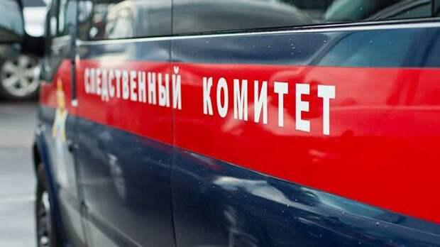 Руководителей лифтовой компании заподозрили в махинациях на 200 млн