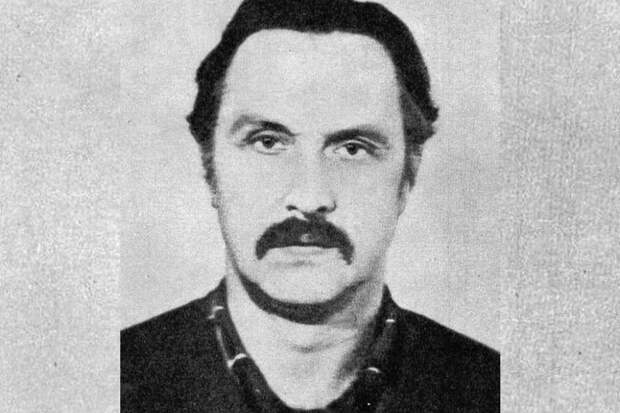 Умер актер Борис Глаголин