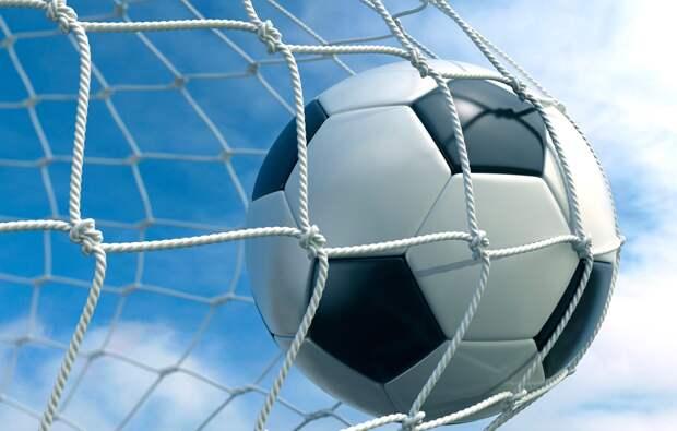 «Динамо» установило рекорд молодежного первенства по количеству голов в одном матче