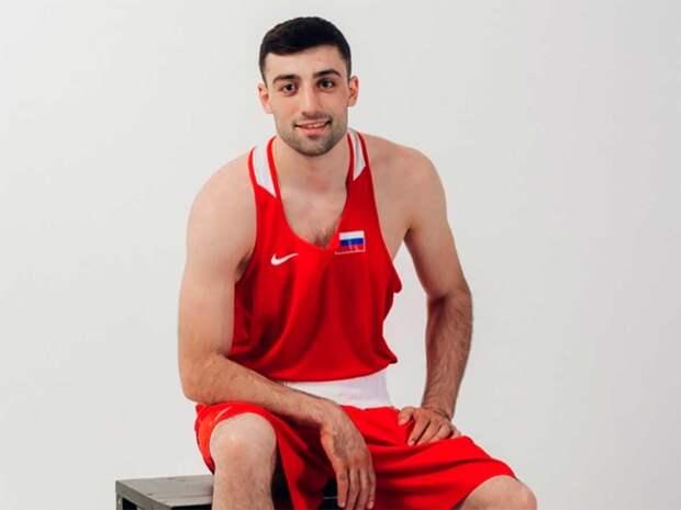 Чемпион России по боксу сломал нос сотруднику Росгвардии