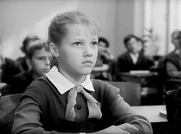 Сергей Никоненко: «Прокловой деньги нужны позарез? Поэтому через совесть переступила»