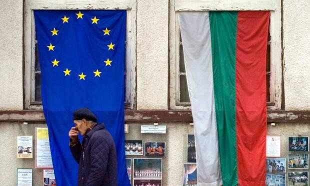 Неожиданно: голос ДНР прозвучал в столице страны НАТО