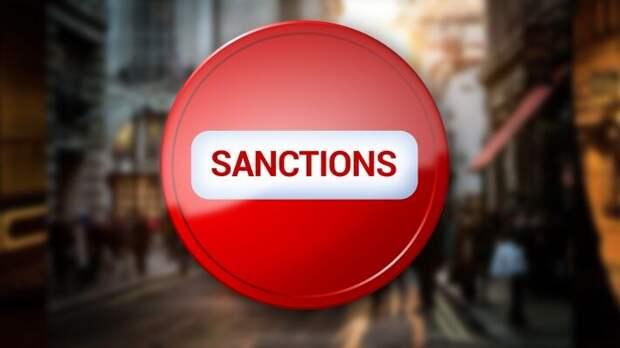 Из-за санкций у РФ возникли проблемы с получением станков