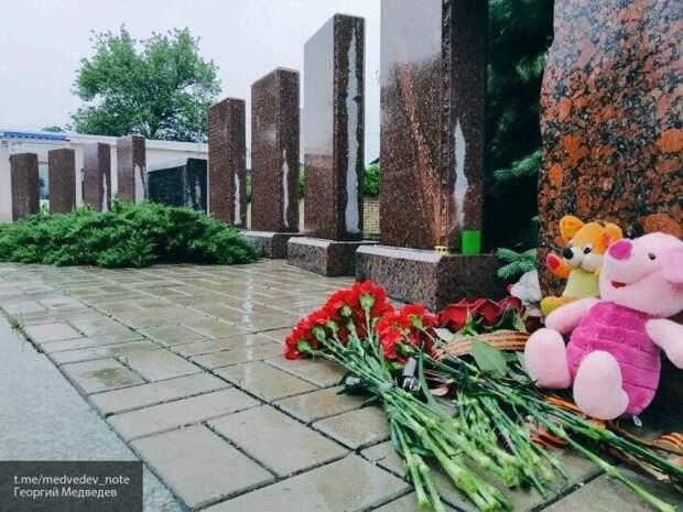 «День, изменивший нашу жизнь»: дончане вспоминают начало войны в Донбассе