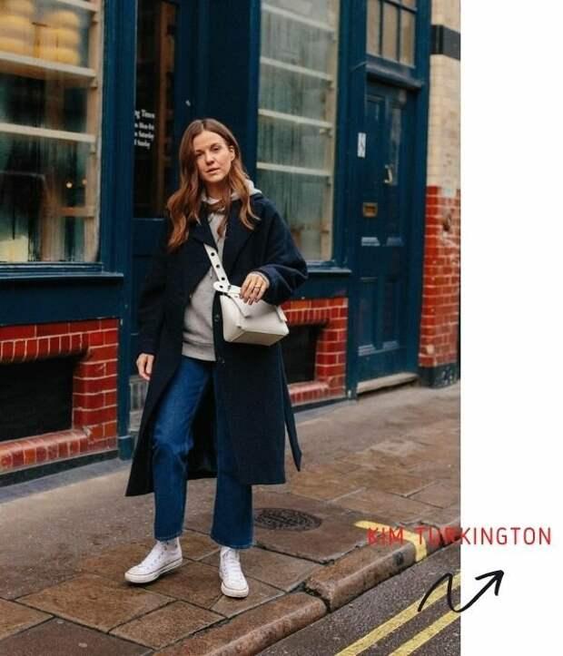 9 стильных женщин делятся своими лучшими модными советами: от поиска личного стиля до нарушения правил