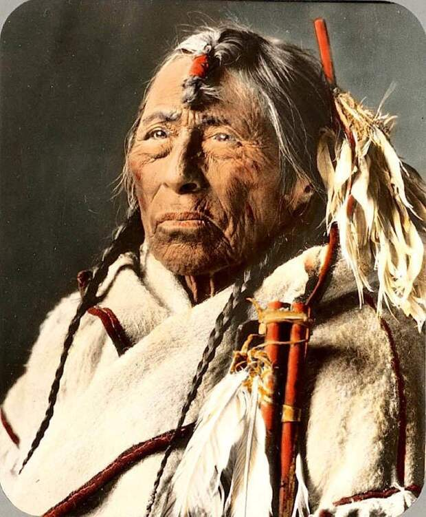 native-american-eagle-arrow.jpg