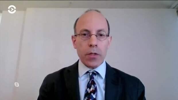 Вайц: ресурсы США быстро иссякнут из-за борьбы с Россией и Китаем