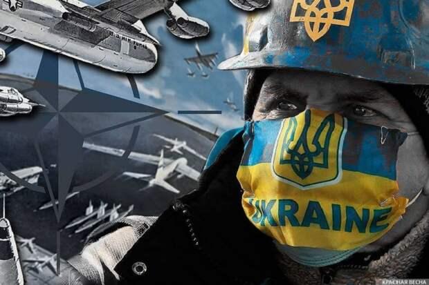 """МИД Украины призвал мир признать """"геноцид крымских татар"""""""