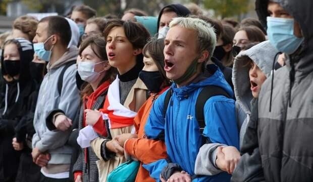 Аналитик предрек номенклатурный переворот в Белоруссии: Лукашенко сдадут свои же