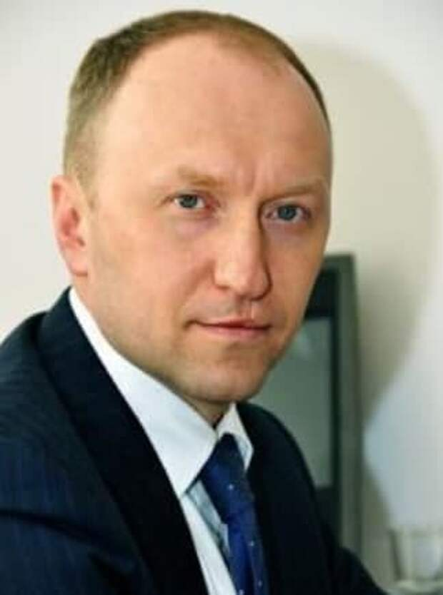 Бочкарев: Строительная отрасль Москвы стимулирует экономику половины регионов России