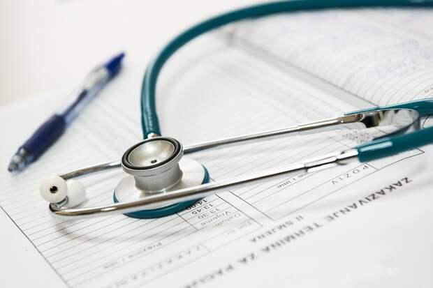 75 врачей и 40 фельдшеров получат выплаты по федеральным программам в 2019 году
