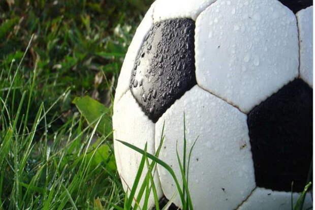 Суперлигу официально покинули 9 из 12 футбольных клубов