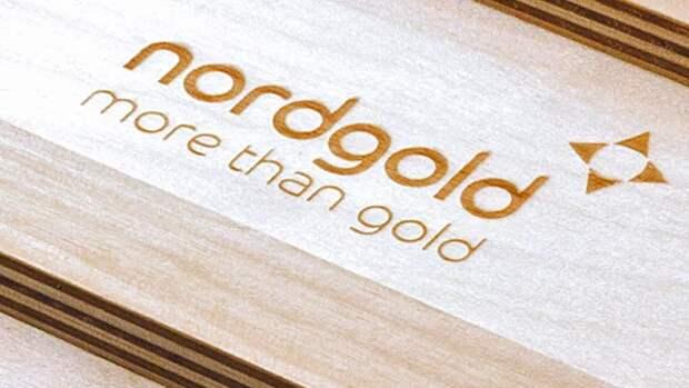 Nordgold принял неправильное решение, отказавшись от IPO - эксперт