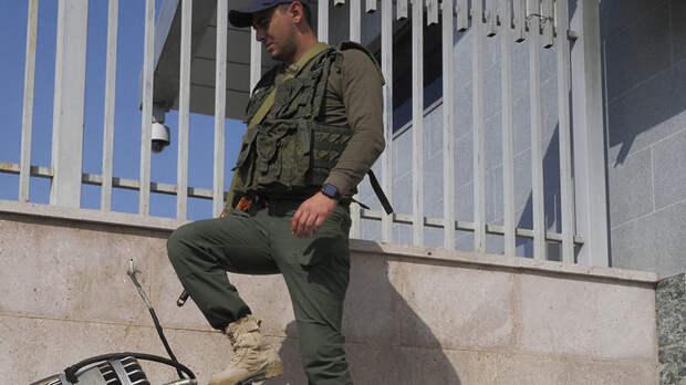 Находятся как в ловушке: О силе турецкой армии и беспилотников