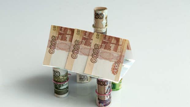 Деньги просто перестают быть вашими: Эксперт раскрыл парадокс банков