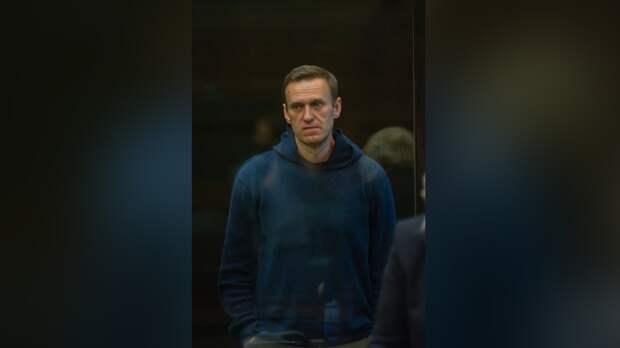 Омбудсмен: серьезных рисков для здоровья Навального в колонии нет