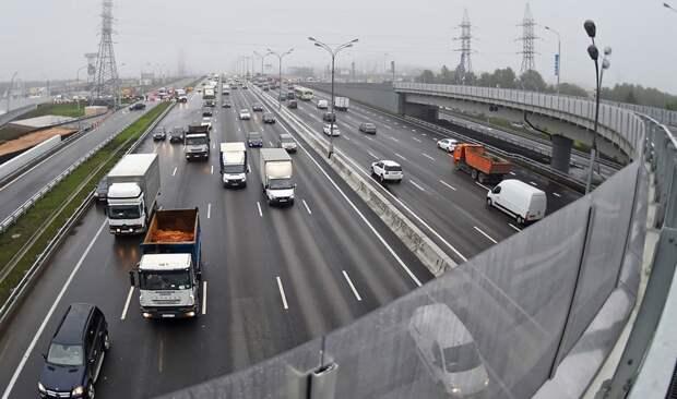 Российским водителям напомнили о четырех изменениях в 2021 году