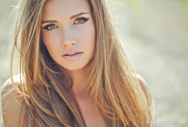 Главное, что делает женщину сильной и привлекательной — это ее энергия. Но есть 10 вещей, которые ее уничтожают