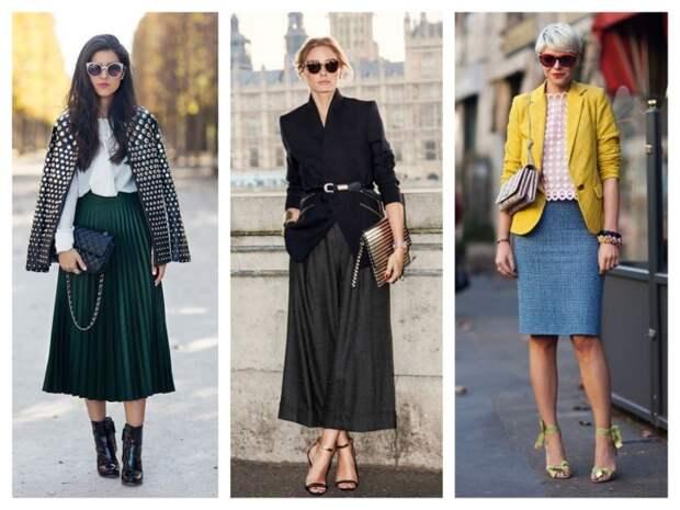 Будьте всегда модными и стильными. \ Фото: google.com.