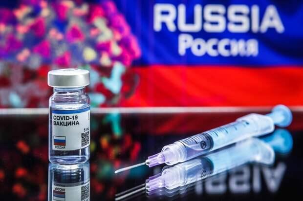 Швейцары не допустят на саммит РФ – США привитых «Спутником V»