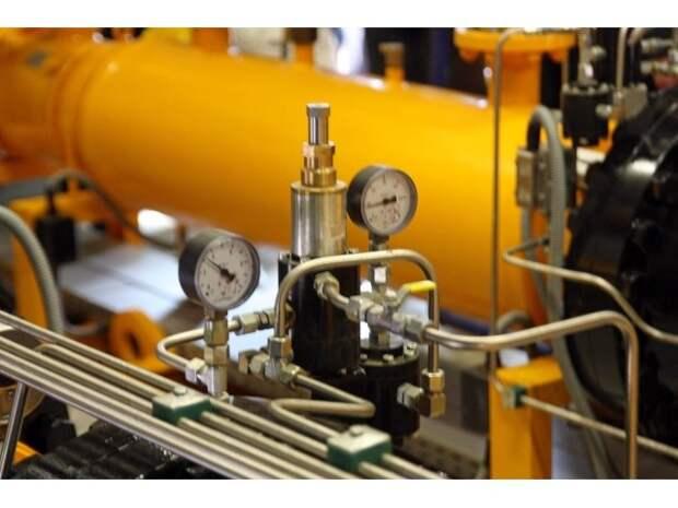 Ключевая ошибка Санду, или Кто должен платить за российский газ в Молдавии