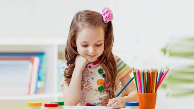 Ребенок-левша: особенности развития и обучения - Телеканал «О!»