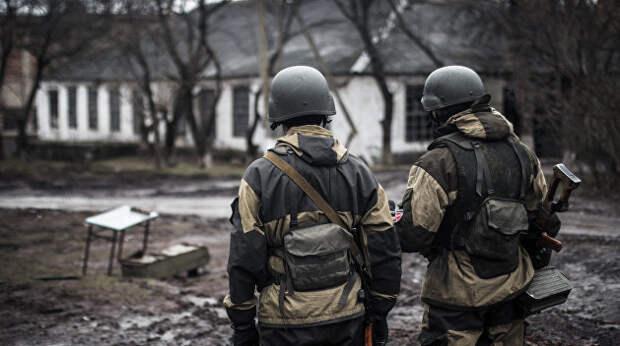 Проблемы Киева и обострение в Донбассе. Ростислав Ищенко