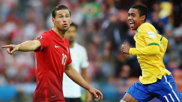 Кто из российских клубов больше всех пострадает от Евро, Кубка Америки и Олимпиады: в сборные уедут 40 игроков
