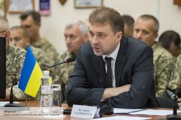 Аваков запугивает Зеленского: Погребинский раскрыл, какие перестановки ждут Кабмин