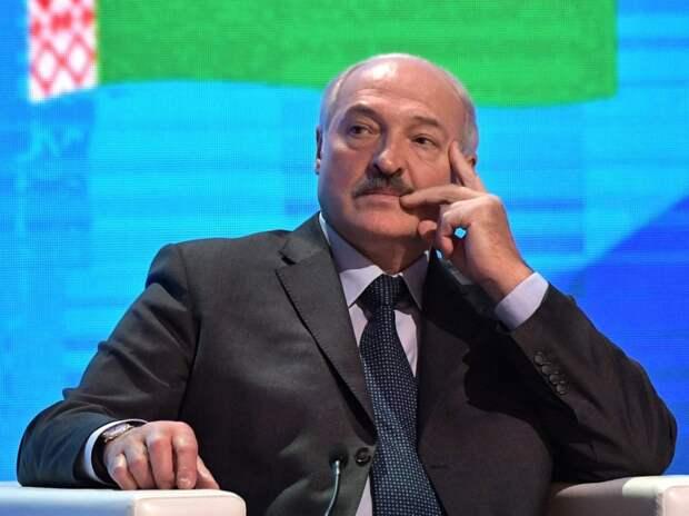 Лукашенко назвал непростой ситуацию вокруг Союзного государства