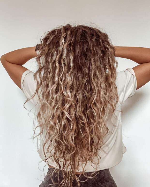 Летний уход за волосами: 8 важных правил