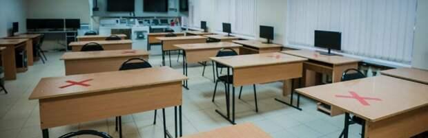 Стали известны результаты тестов на коронавирус среди учащихся СШ №9 в Актау