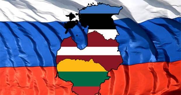 В Латвии собрались избавляться от русскоязычных программ – а как же народ