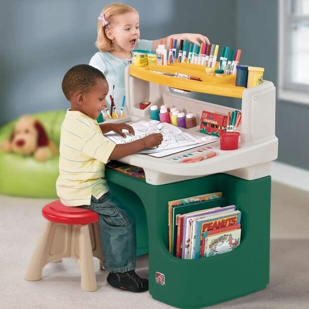 Высота стола, норма для разных видов изделий, рекомендации по подсчету