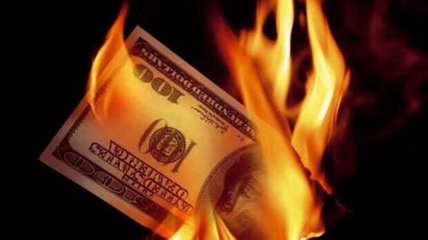 Экономисты разглядели приближение мирового кризиса