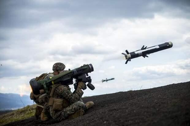 National Interest: армия США подготовила секретный план по захвату российског...