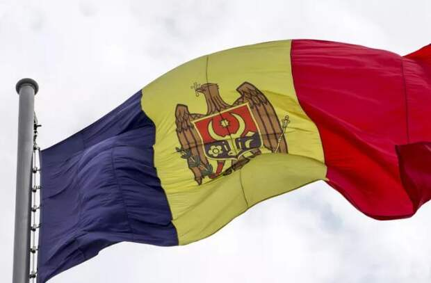 """Мнение: """"Последнее, что хотели бы граждане Молдовы, - это обсуждать языковой вопрос"""""""