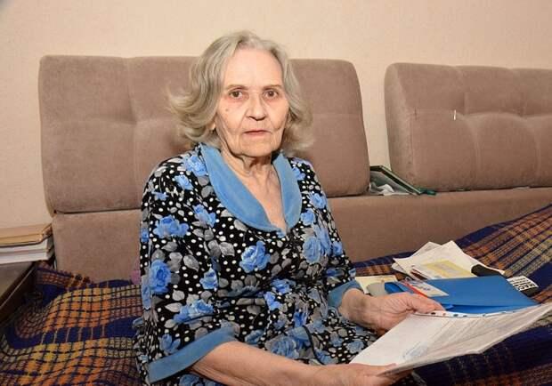 Какой стаж для женщин для пенсии: стаж по годам, ранняя пенсия