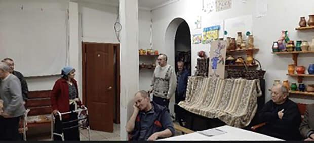 Москву заполонили десятки тысяч бездомных: хроника нападений настораживает
