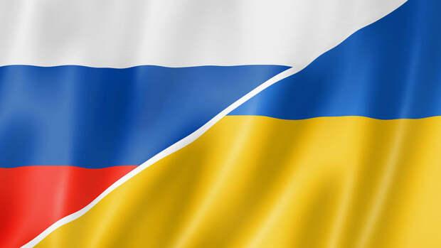 На Украине раскрыли последствия разрыва дипотношений с Россией