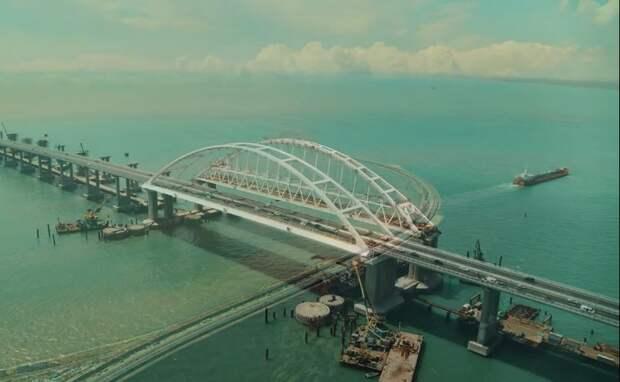 Новая песня группа «Любэ» — про отпуск и Крымский мост