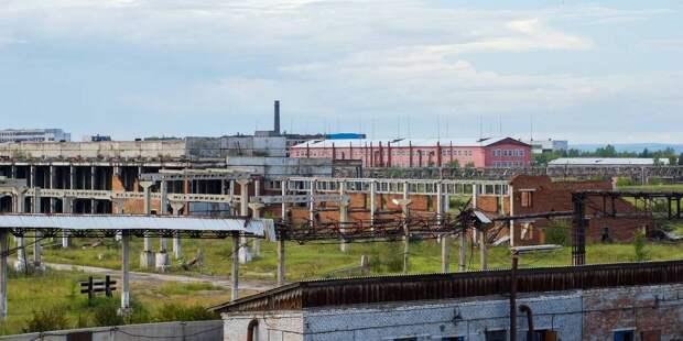 На отходы «Усольехимпрома» сольют сотни бюджетных миллионов
